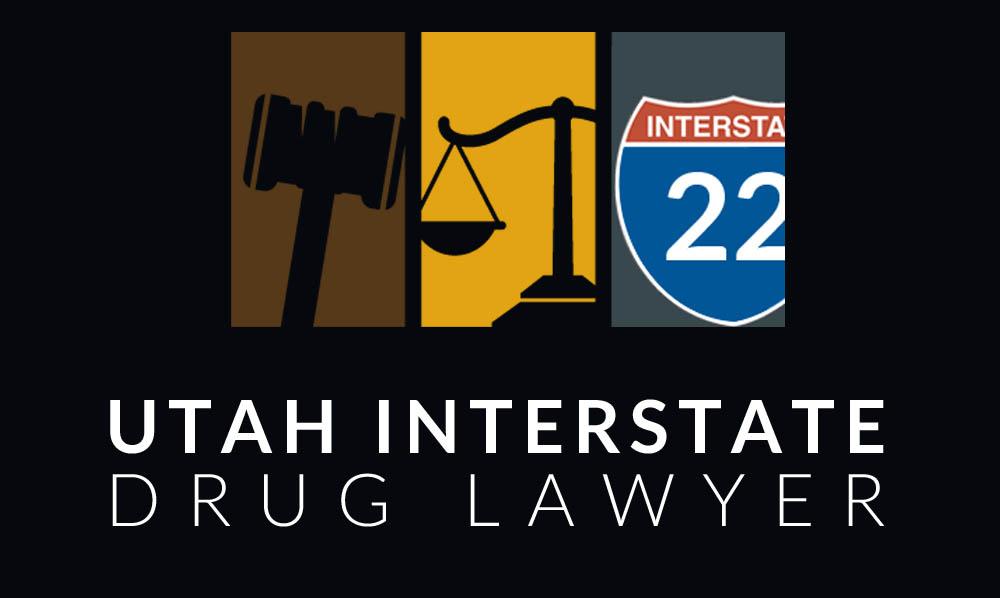Home ⋆ Utah Interstate Drug Lawyer