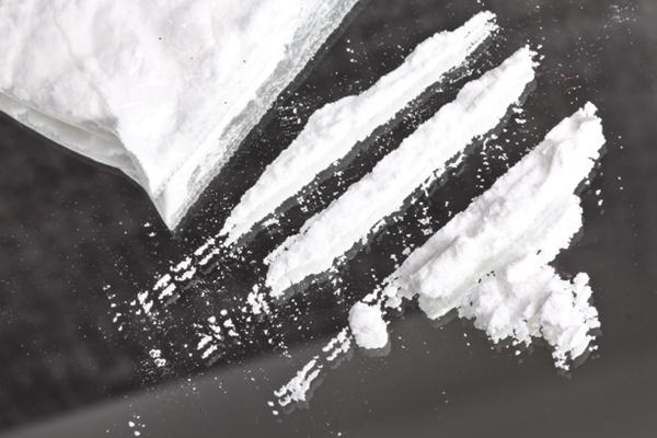 heroin,heroin lawyer,heroin attorney,heroin Utah