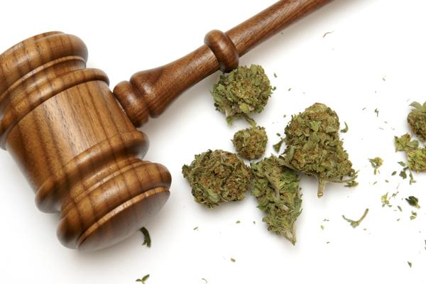 marijuana laws,utah marijuana law